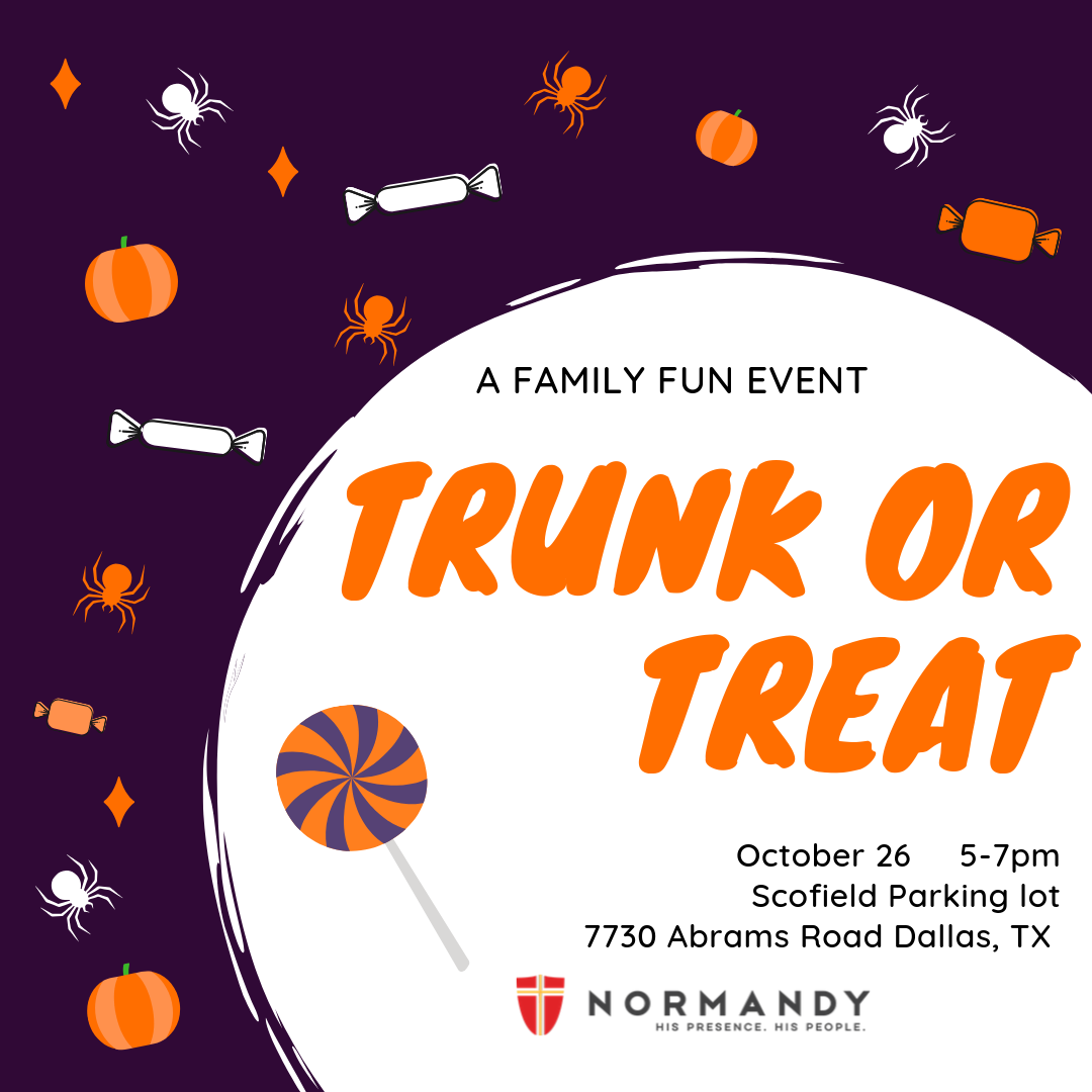 Trunk or Treat Edit (1).png