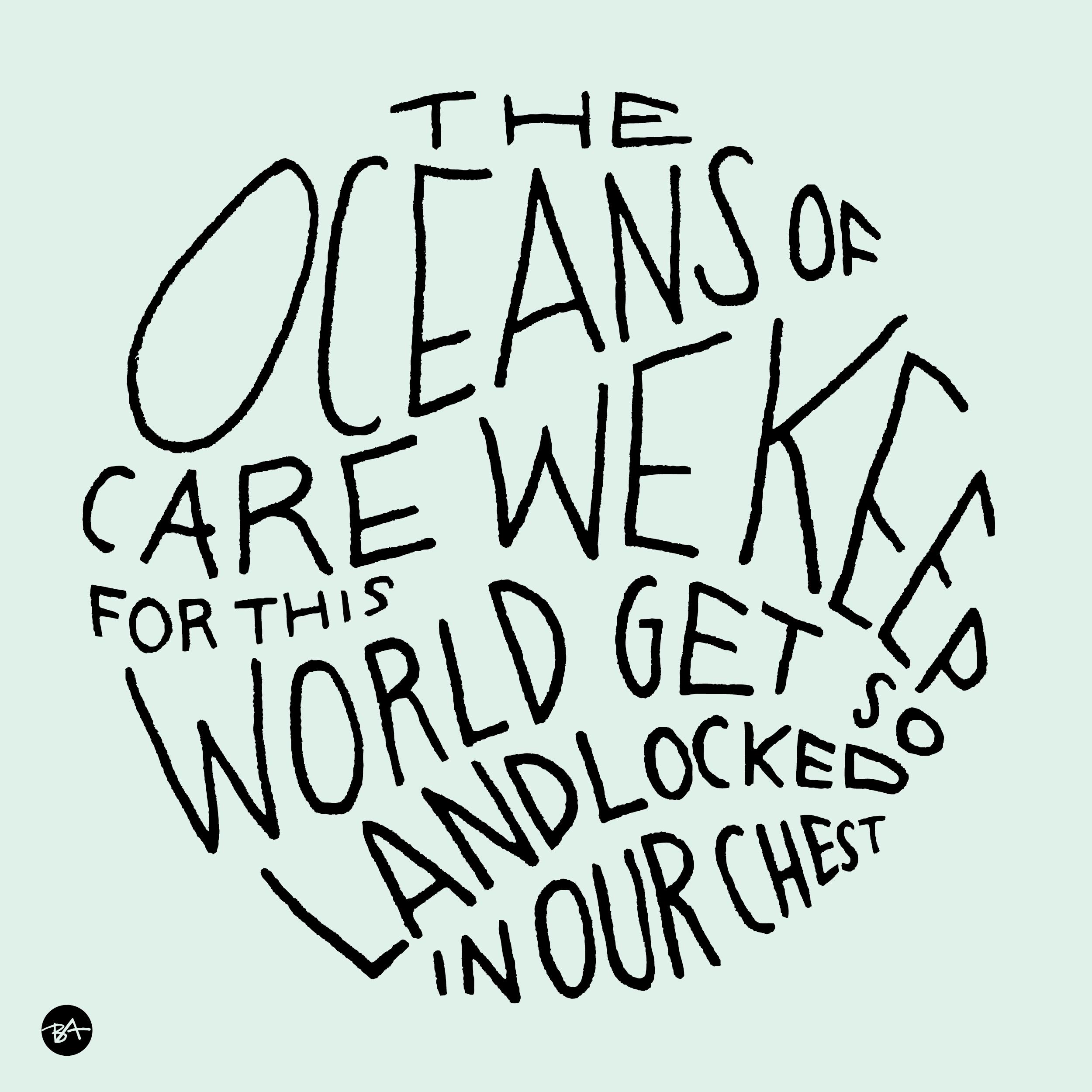 oceans_of_care_lettering.jpg