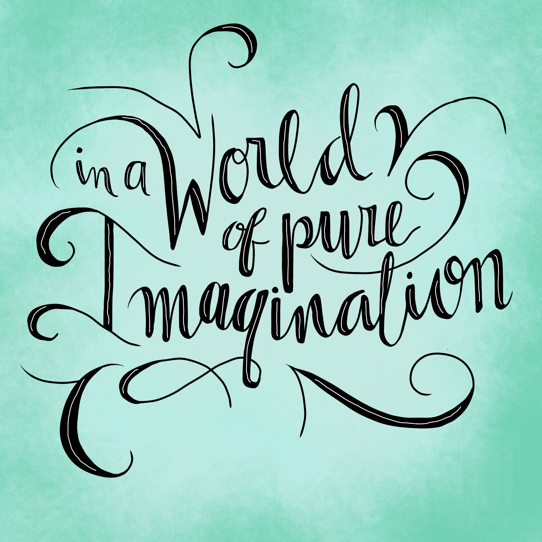 PureImagination.jpeg