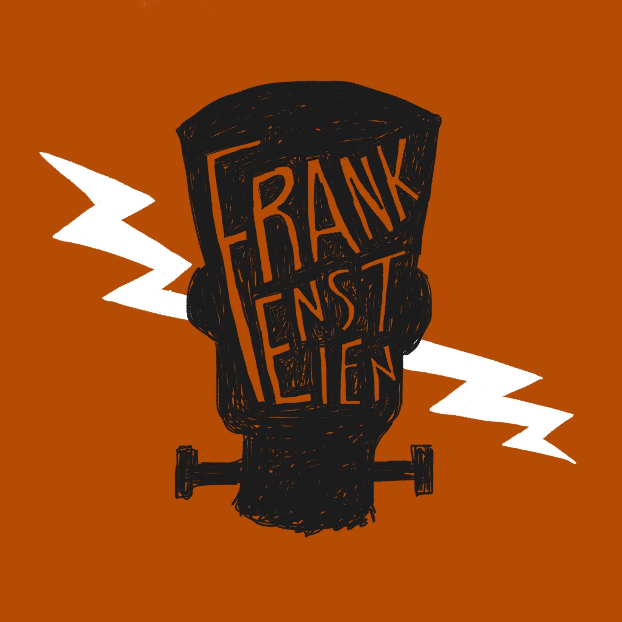 Frankenstein.jpeg