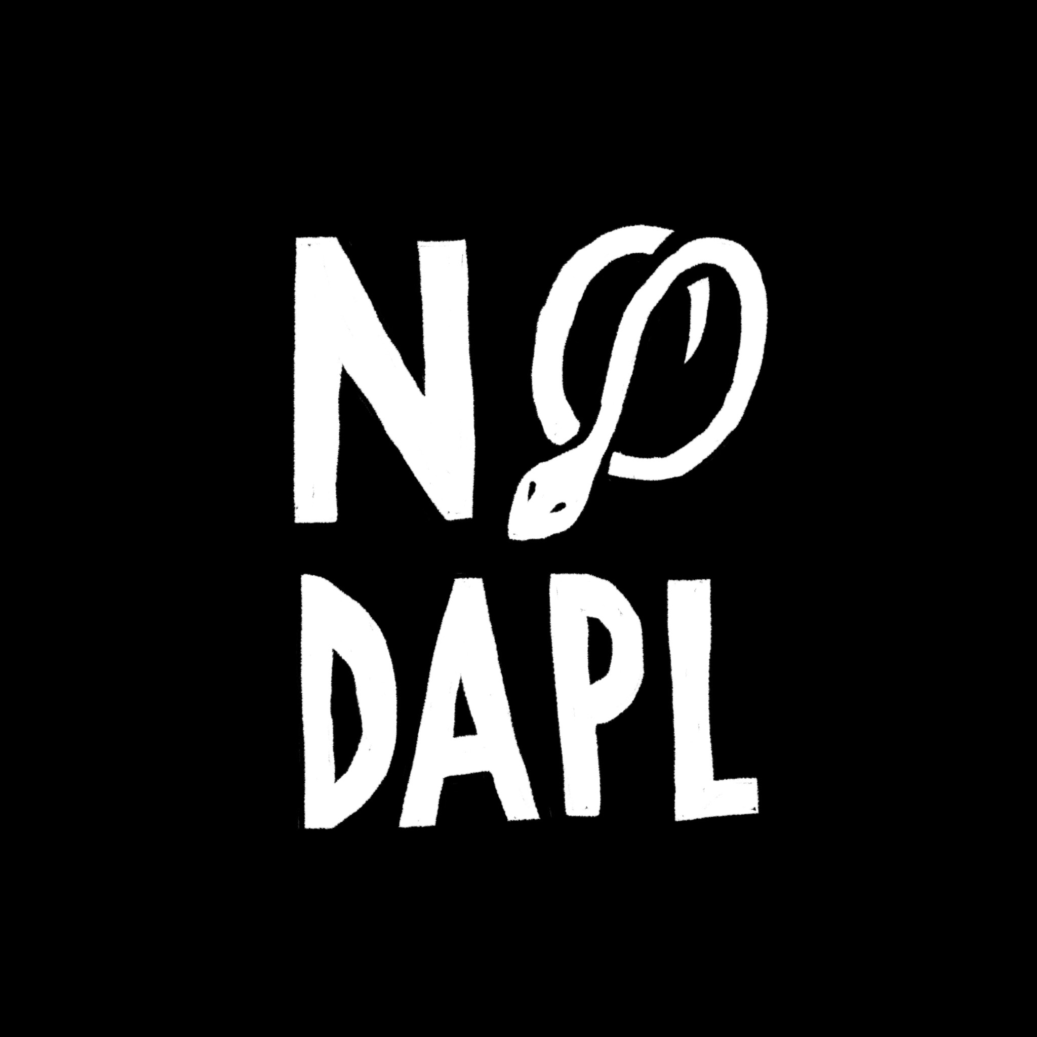 NoDAPL.jpg