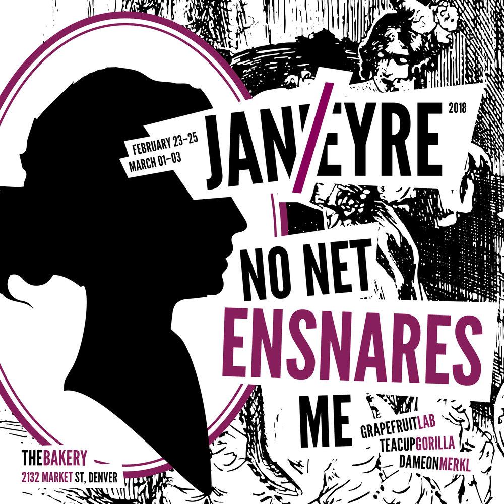jane+poster2.jpg