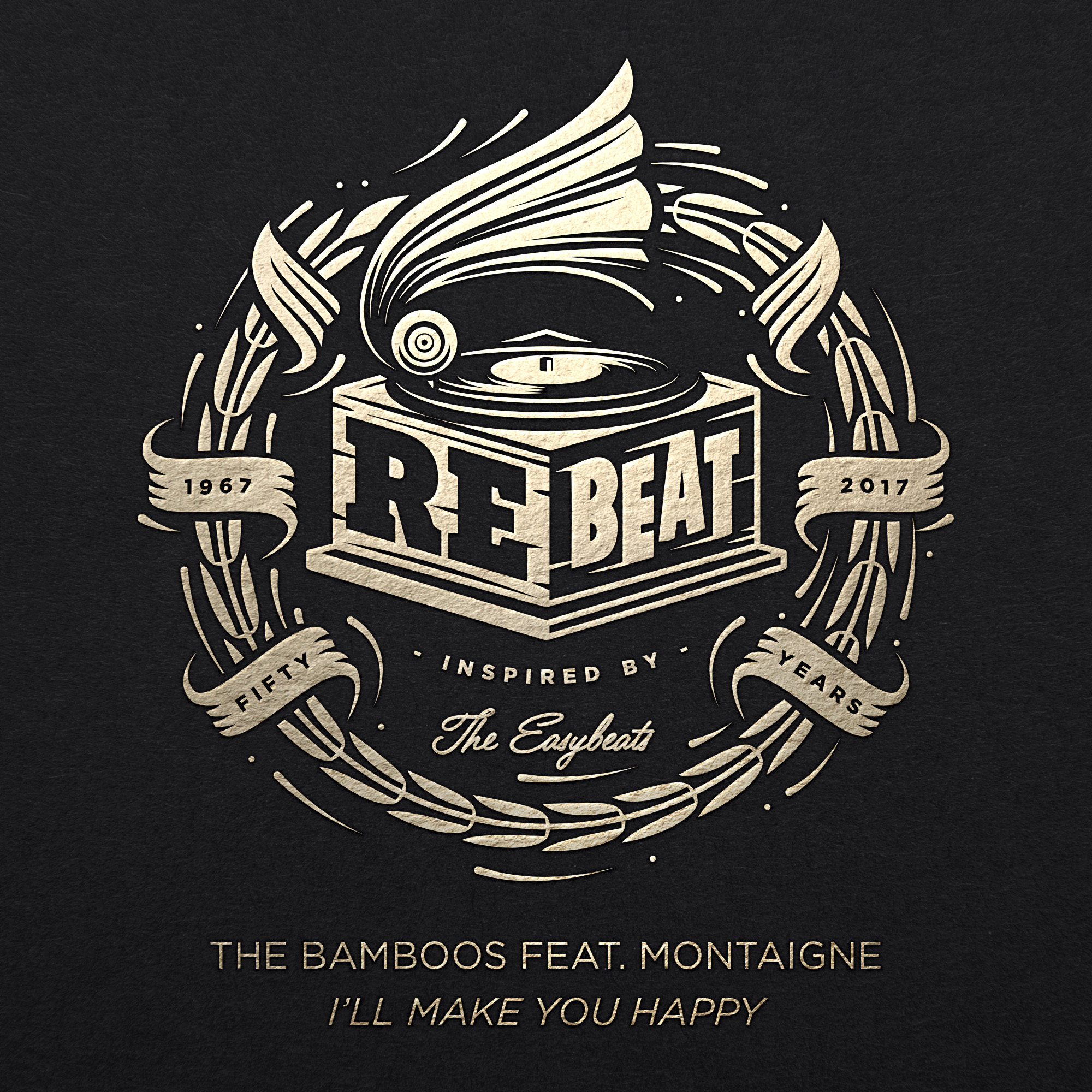 rebeat_bamboos.jpeg
