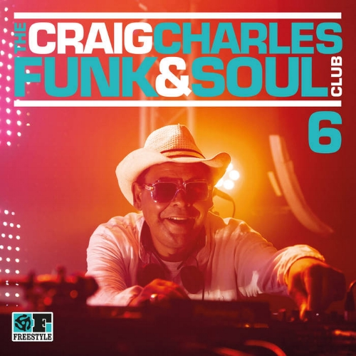 Craig Charles Vol.6 cover .jpg