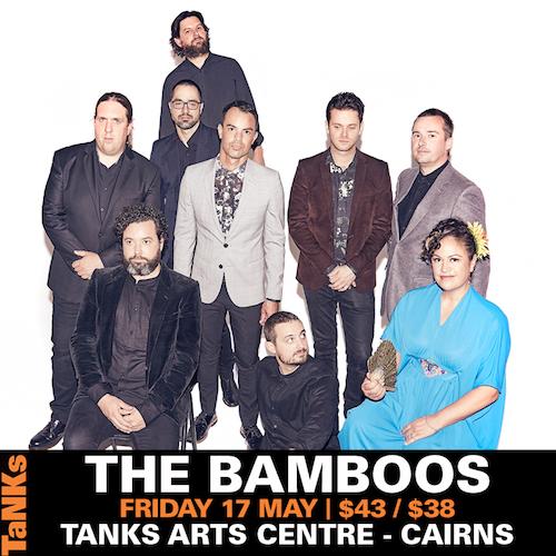 TheBamboos_Cairns FB_TANKSTile.jpg