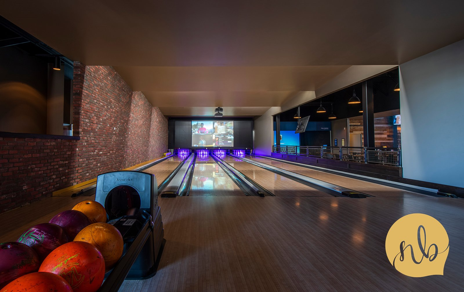 No_Other_Pub_Bowling_Alley___Nicole_Bissey_Photography_01.jpg