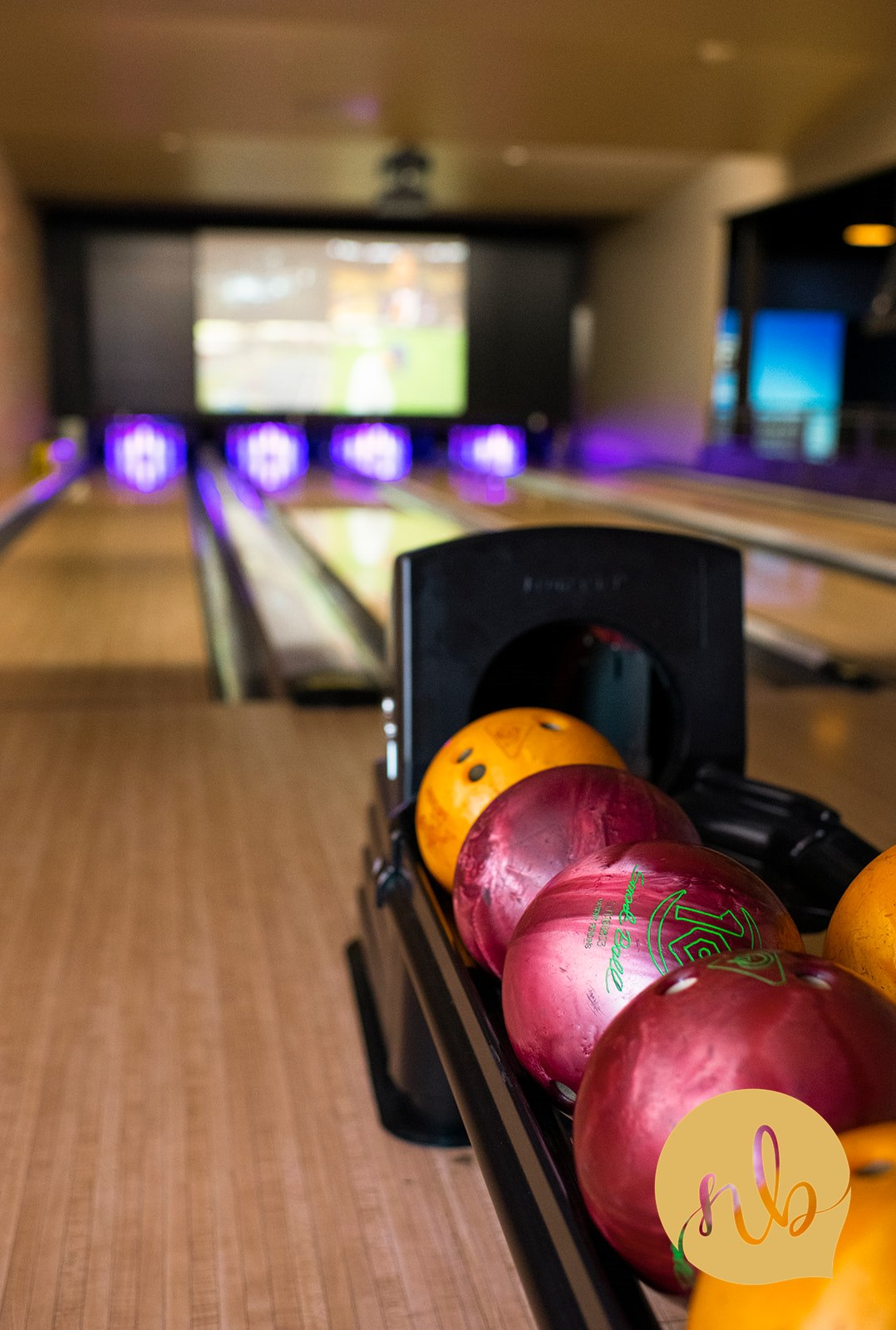 No_Other_Pub_Bowling_Alley___Nicole_Bissey_Photography_04.jpg
