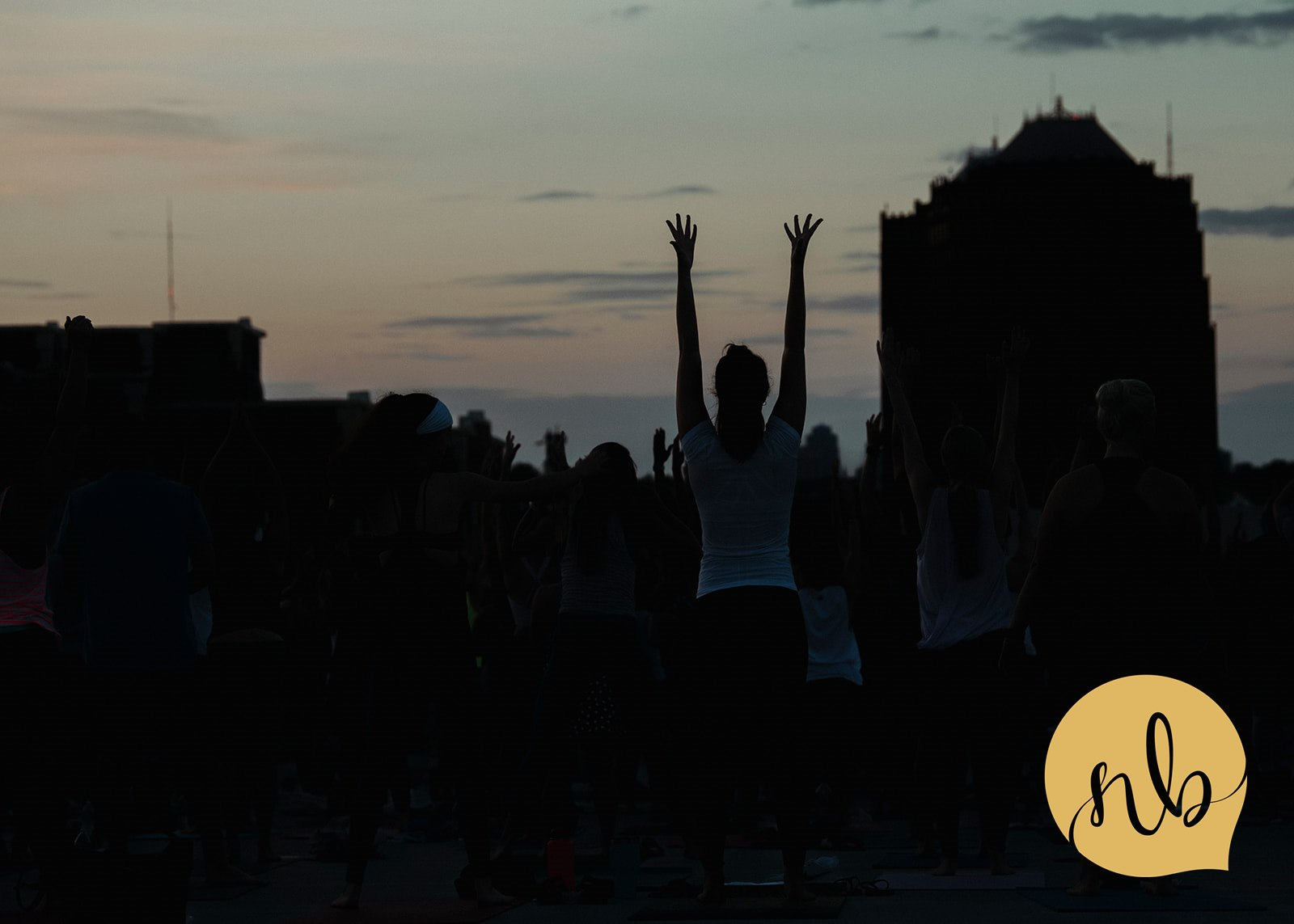Salute_the_Sunset___Powerlife_Yoga___Nicole_Bissey_Photography_160.jpg