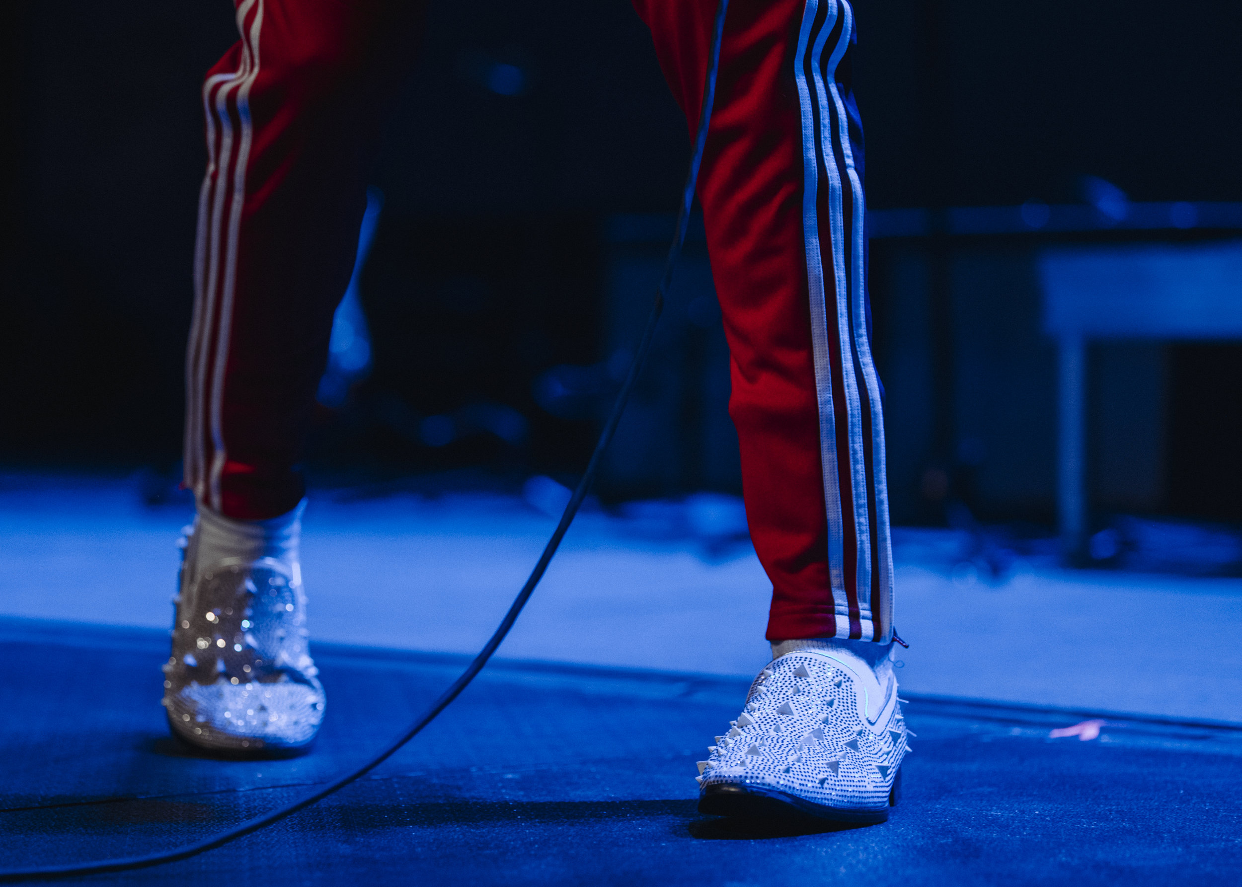 Joywave Favorites | Nicole Bissey Photography 07JOYWAVE.JPG