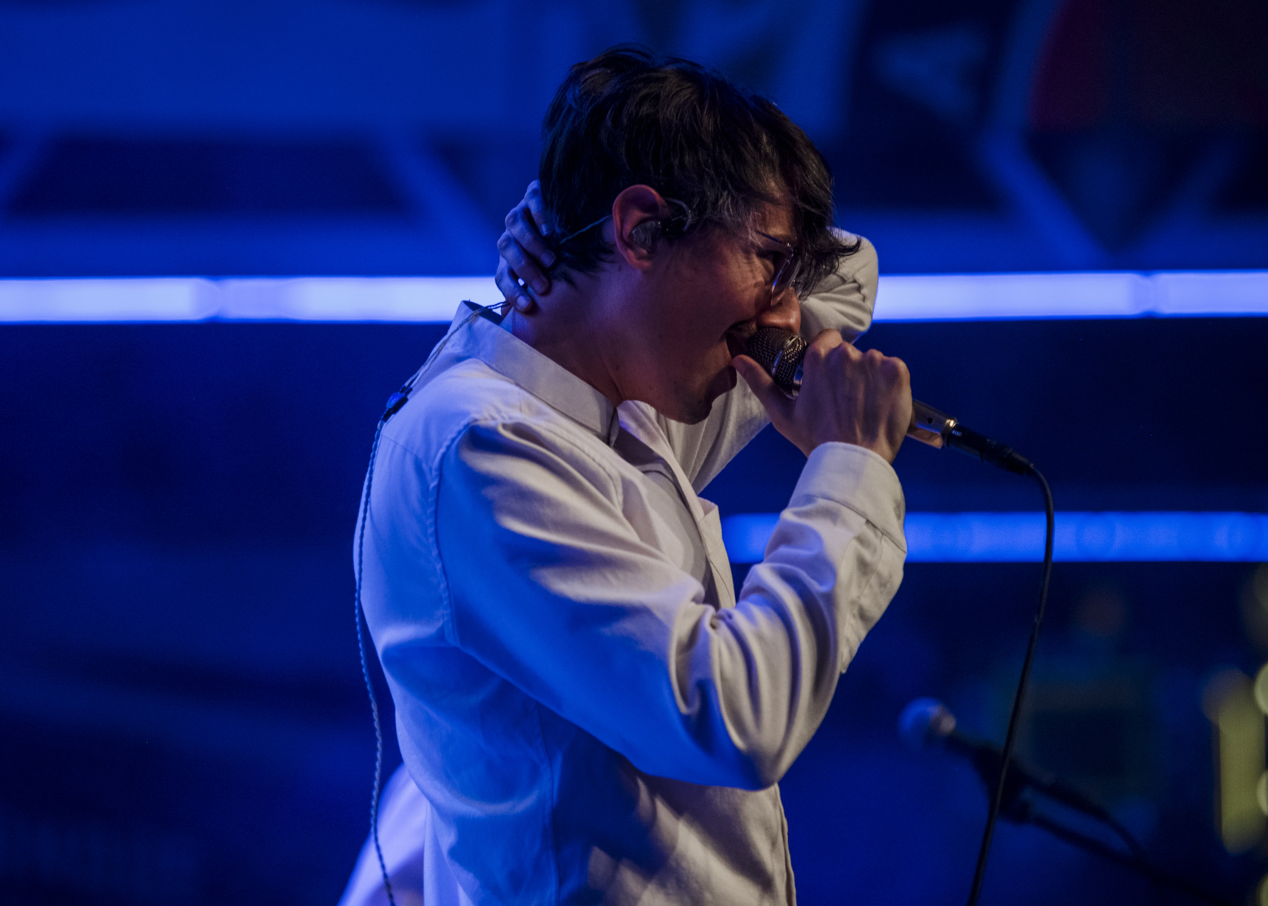 Joywave Favorites | Nicole Bissey Photography 21JOYWAVE.JPG