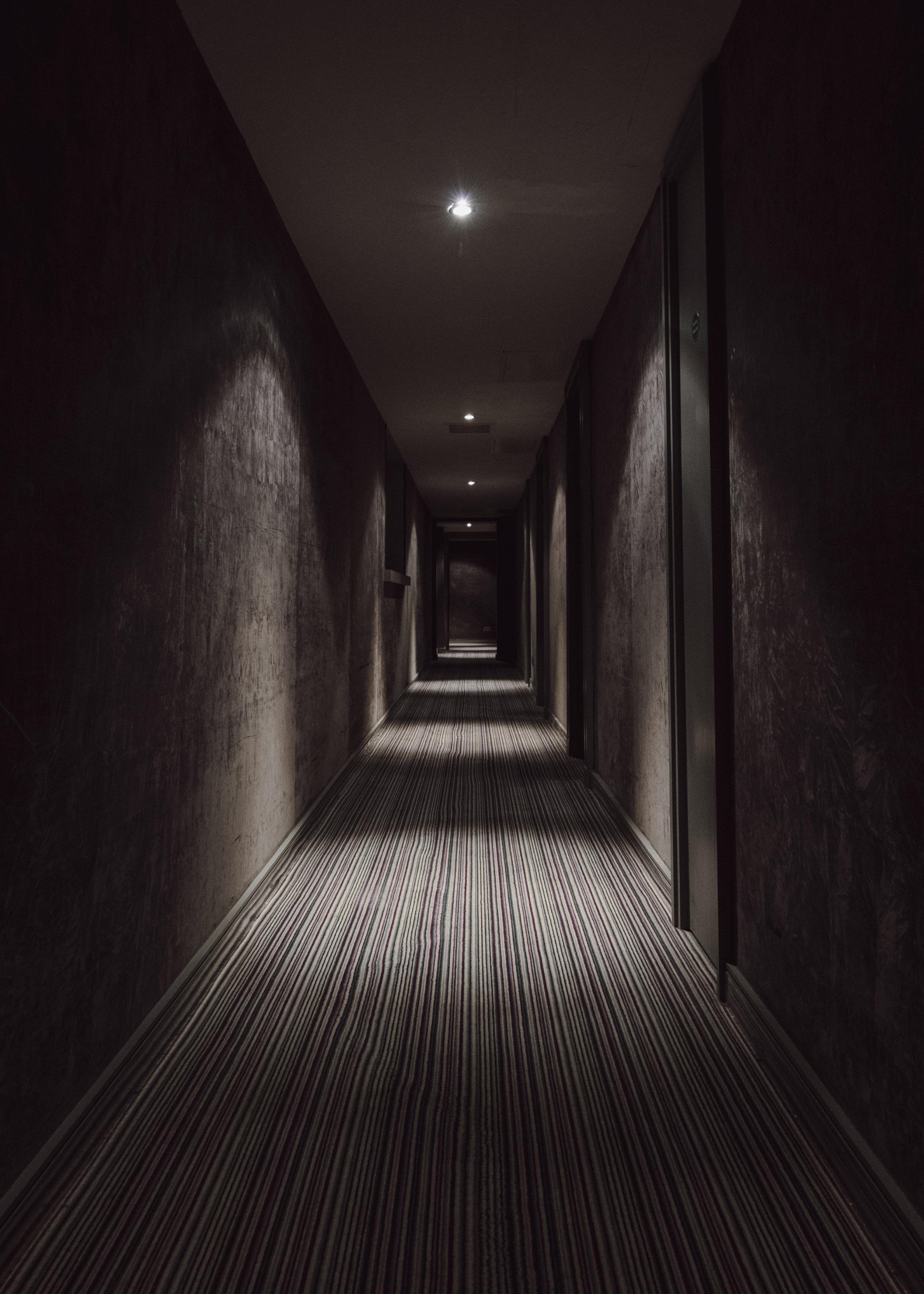 Hotel Marylebone | Nicole Bissey Photography 01.JPG