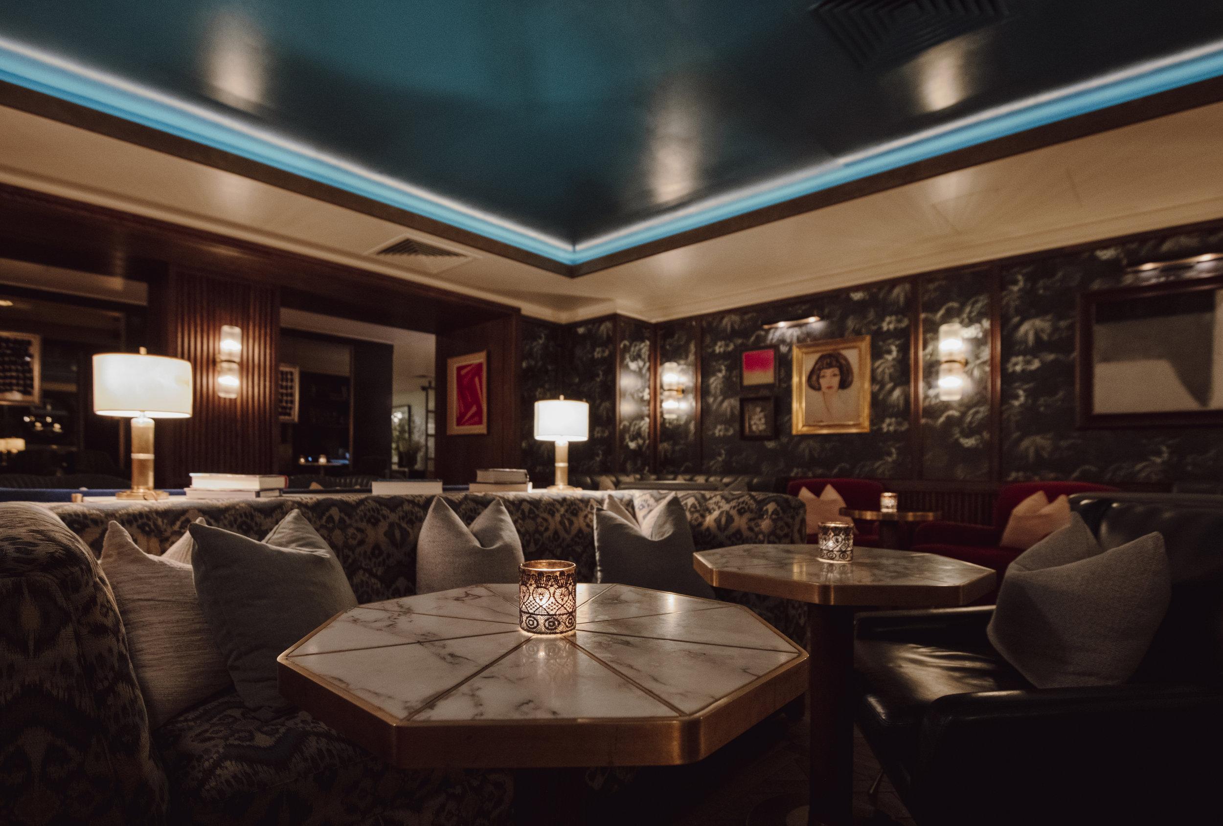 Hotel Marylebone | Nicole Bissey Photography 03.JPG