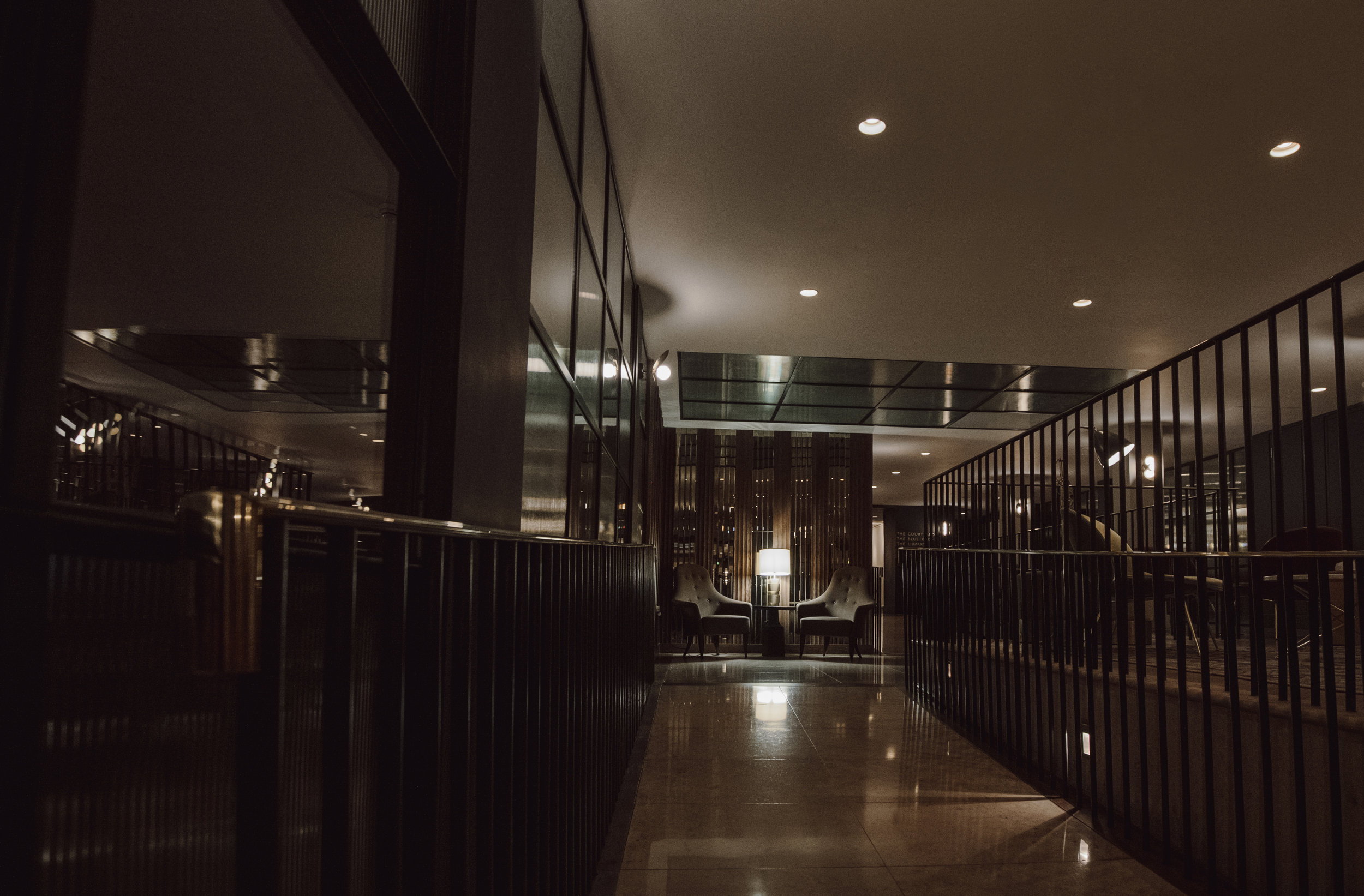 Hotel Marylebone | Nicole Bissey Photography 05.JPG