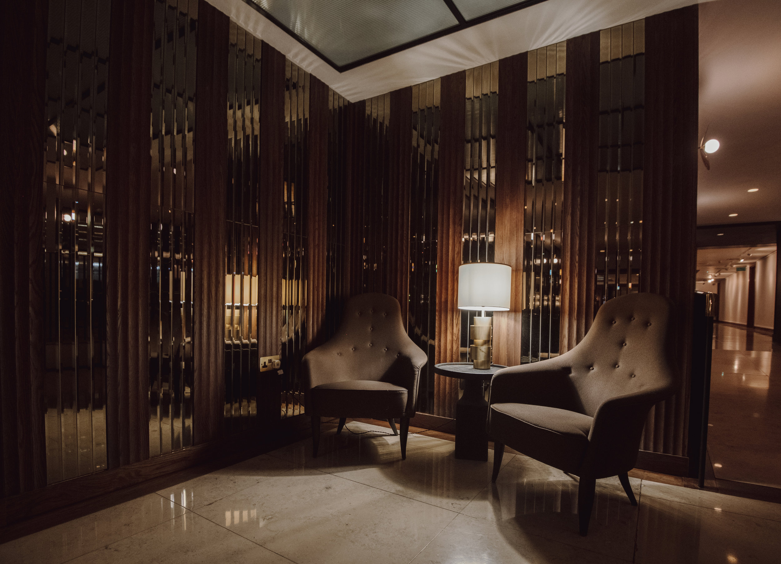 Hotel Marylebone | Nicole Bissey Photography 06.JPG