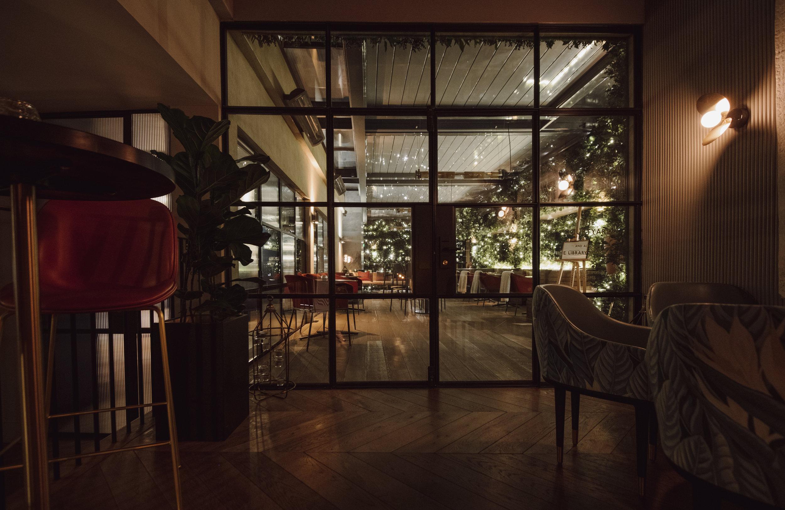 Hotel Marylebone | Nicole Bissey Photography 07.JPG