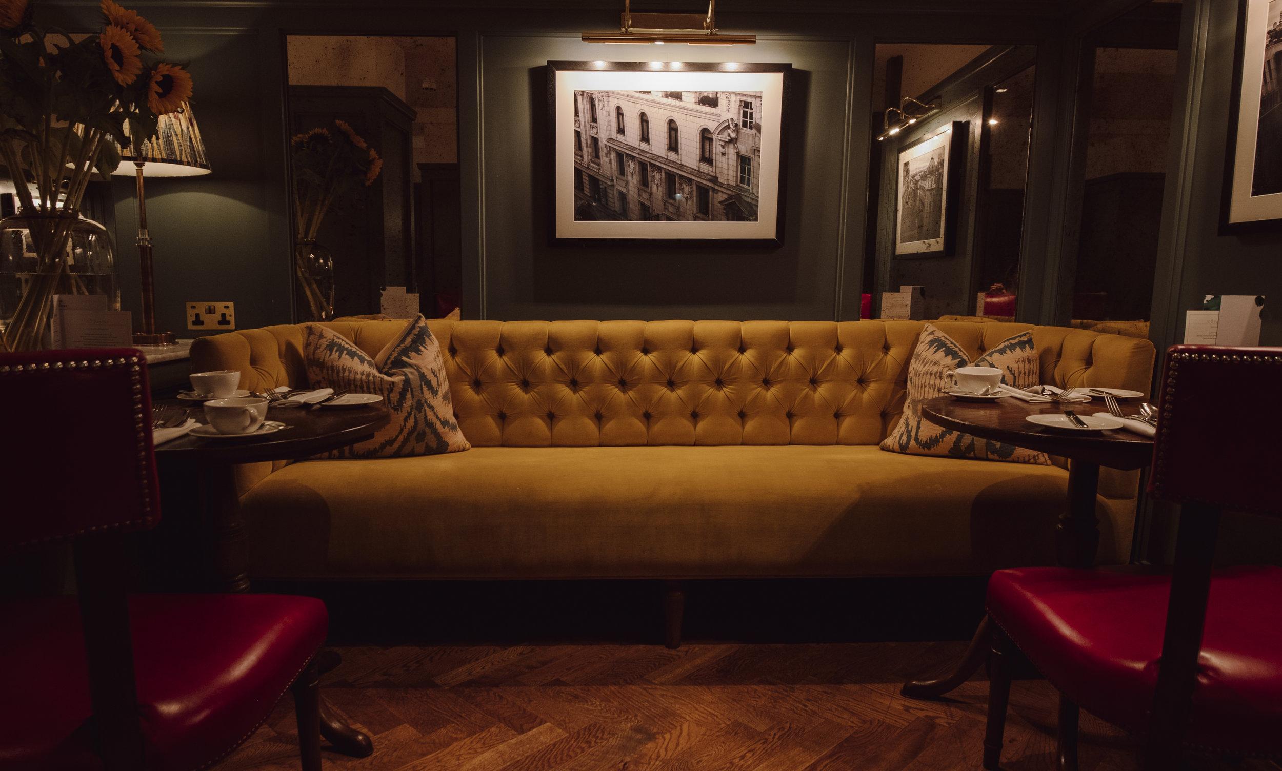 Hotel Marylebone | Nicole Bissey Photography 09.JPG