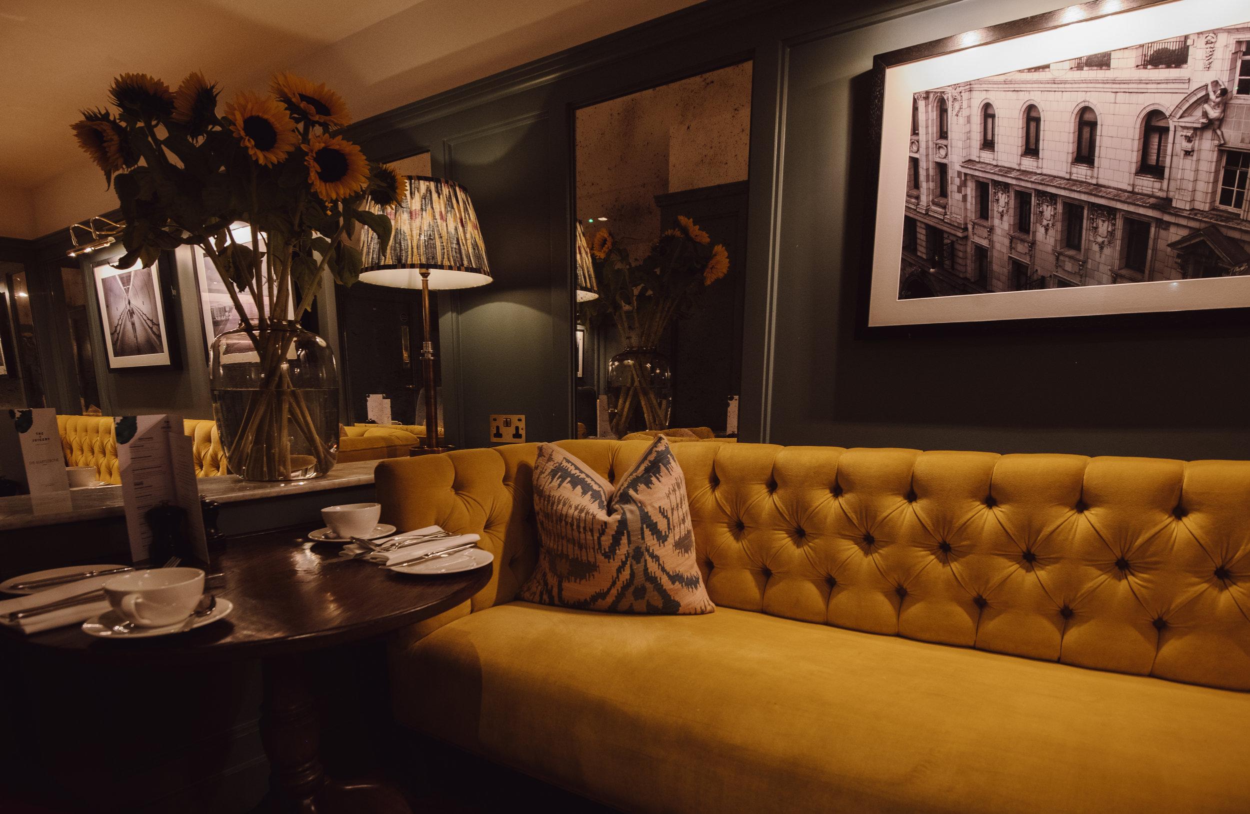 Hotel Marylebone | Nicole Bissey Photography 10.JPG
