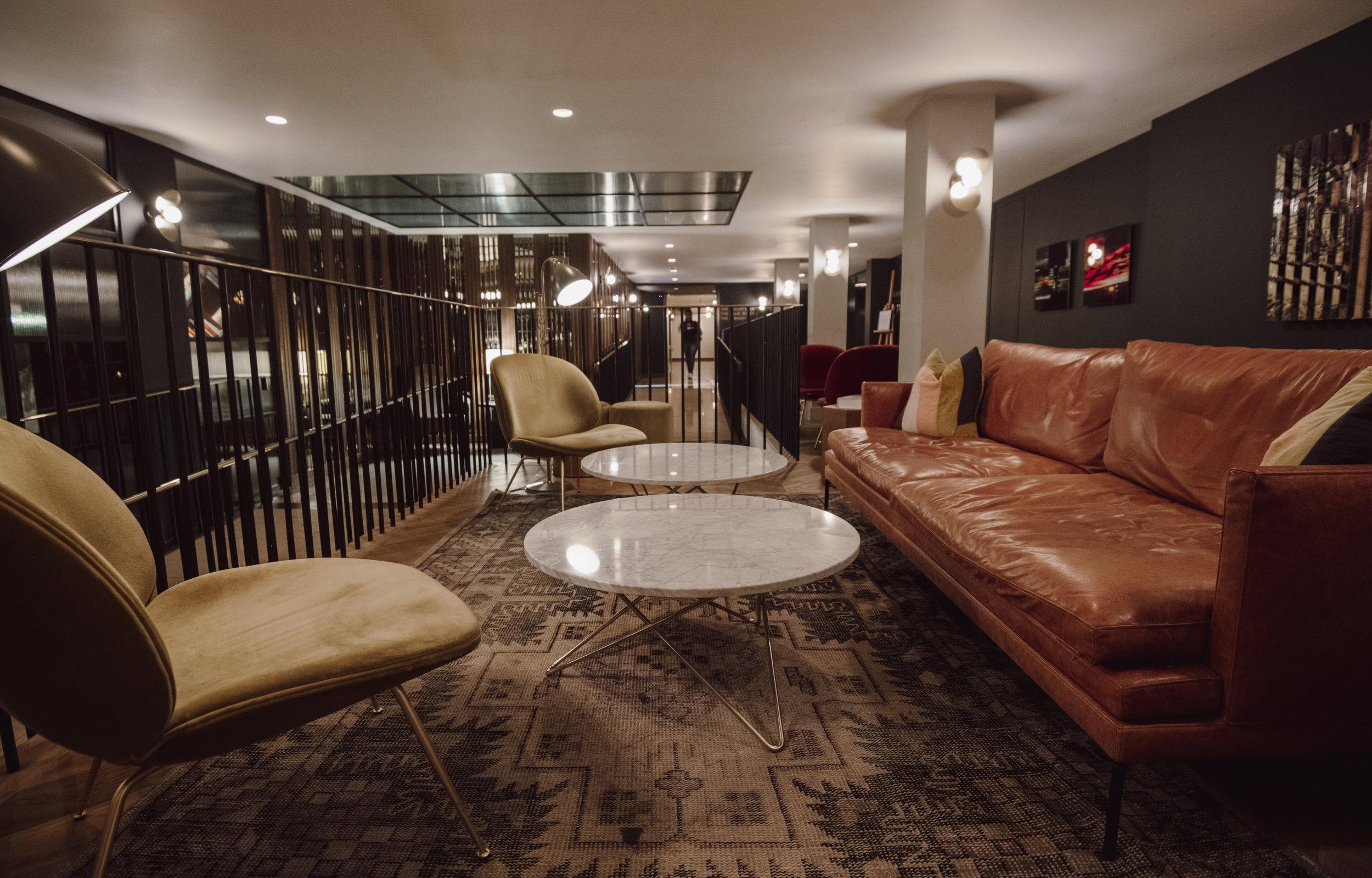 Hotel Marylebone | Nicole Bissey Photography 02.JPG