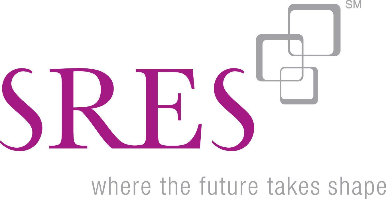 SRES_Logo_w_tag.jpg