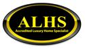 ALHS_Logo_small.jpg