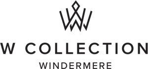 WCollection_BLK-300x141.png
