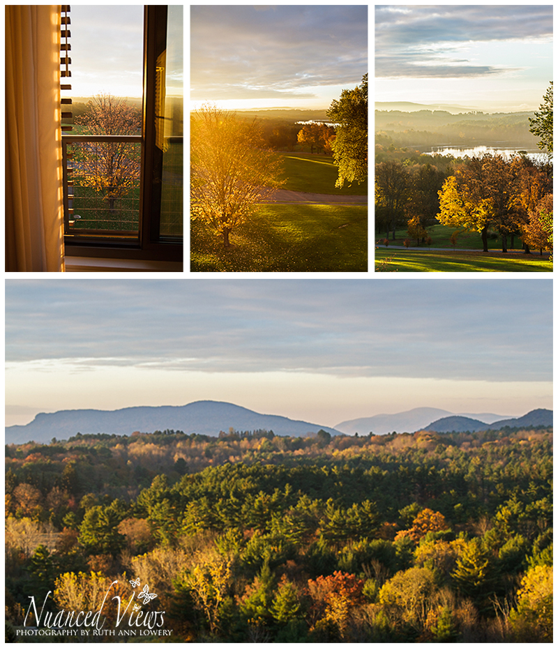 Blog-Collage-1383775900114.jpg
