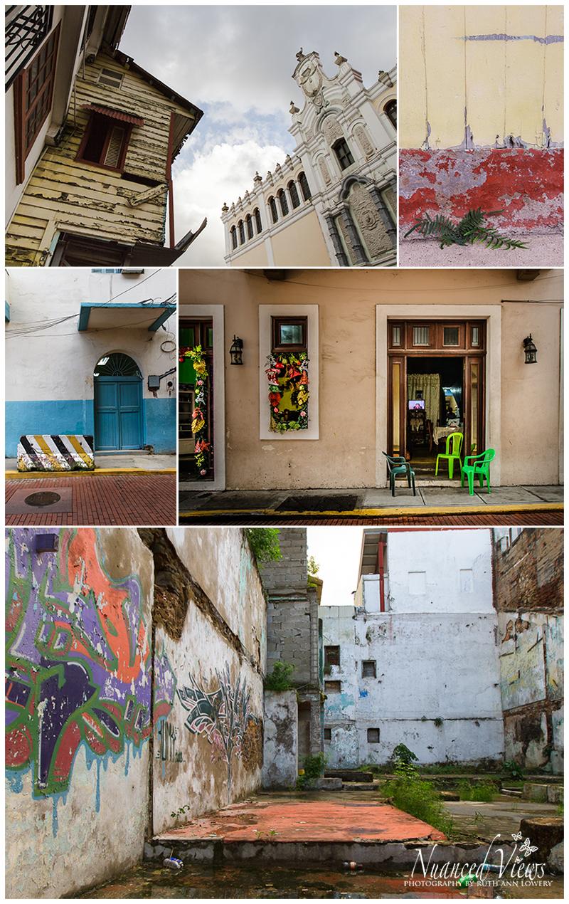 Blog-Collage-1389228270293.jpg