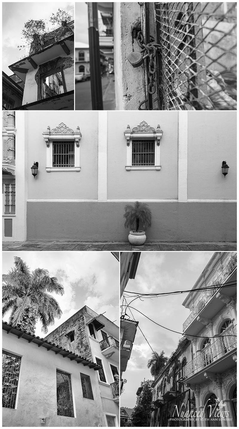 Blog-Collage-1389232017444.jpg