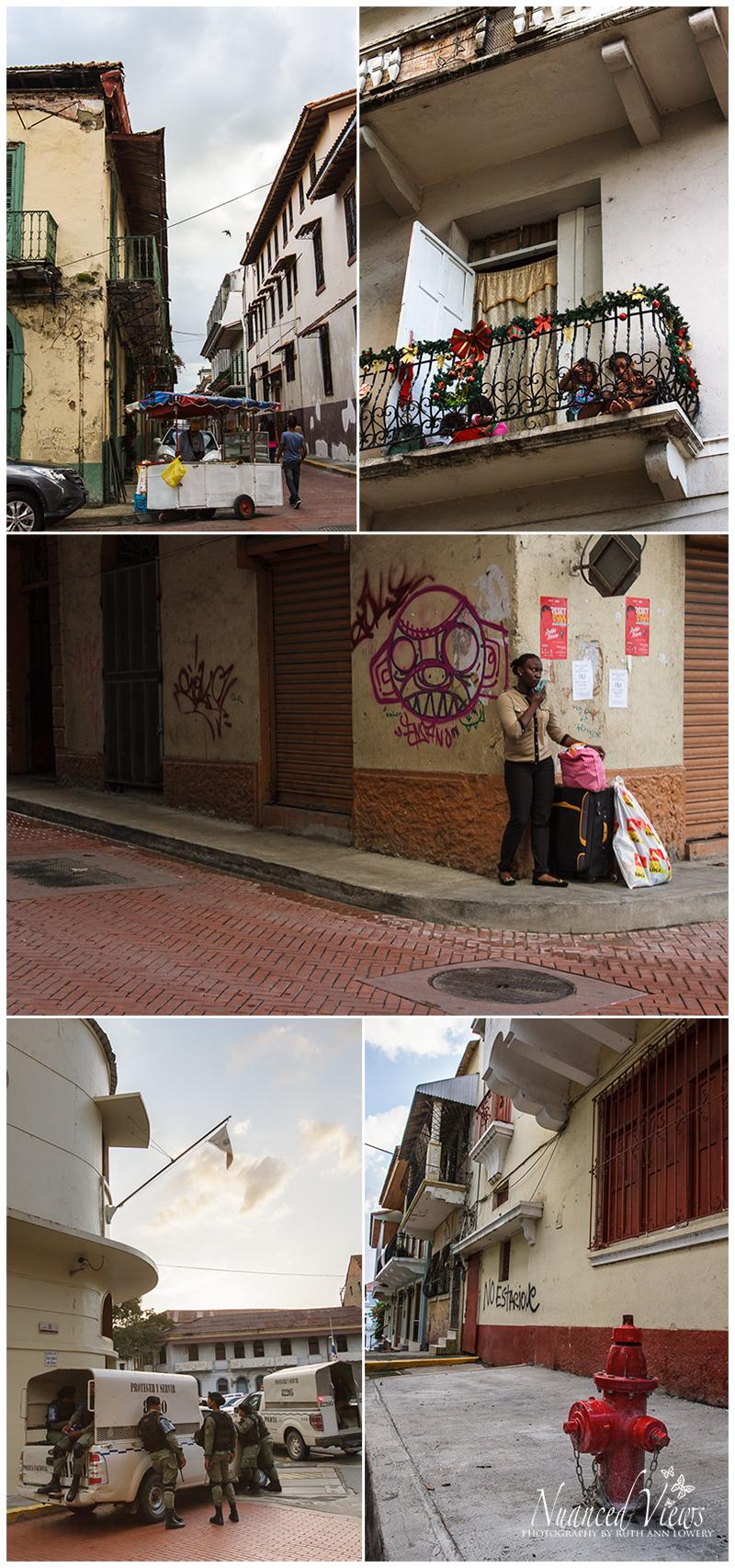 Blog-Collage-1389231824295.jpg