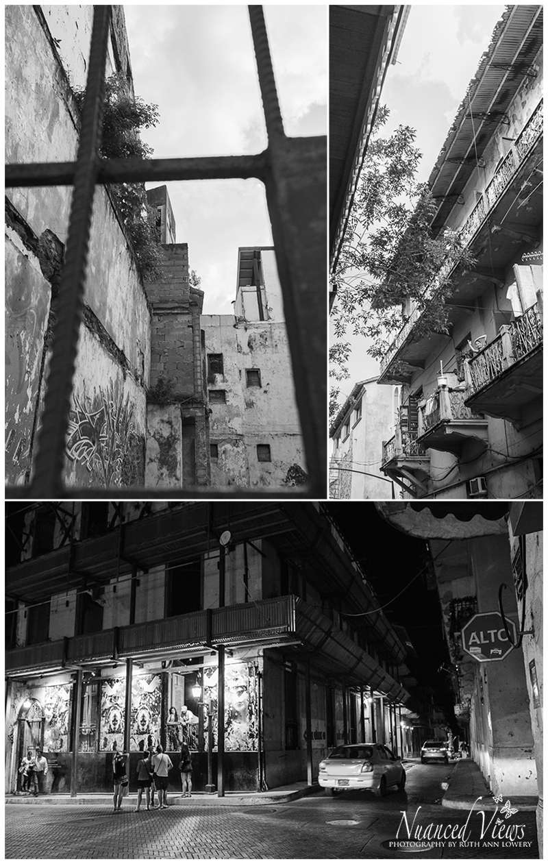 Blog-Collage-1389232150826.jpg