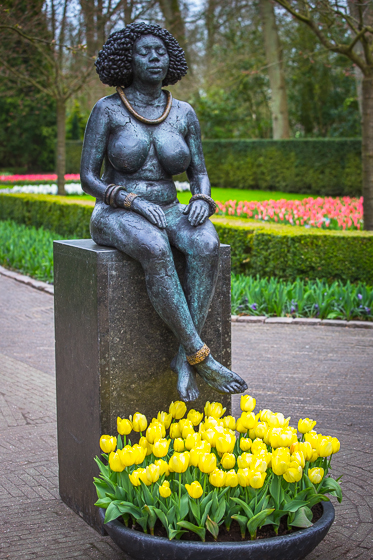 Holland Spring Blooms_Z5A5227_44.jpg