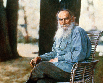 tolstoy.png