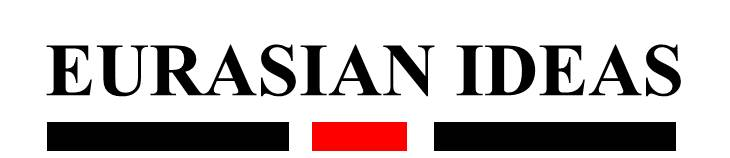 eurasian_ideas_logo-04.jpg