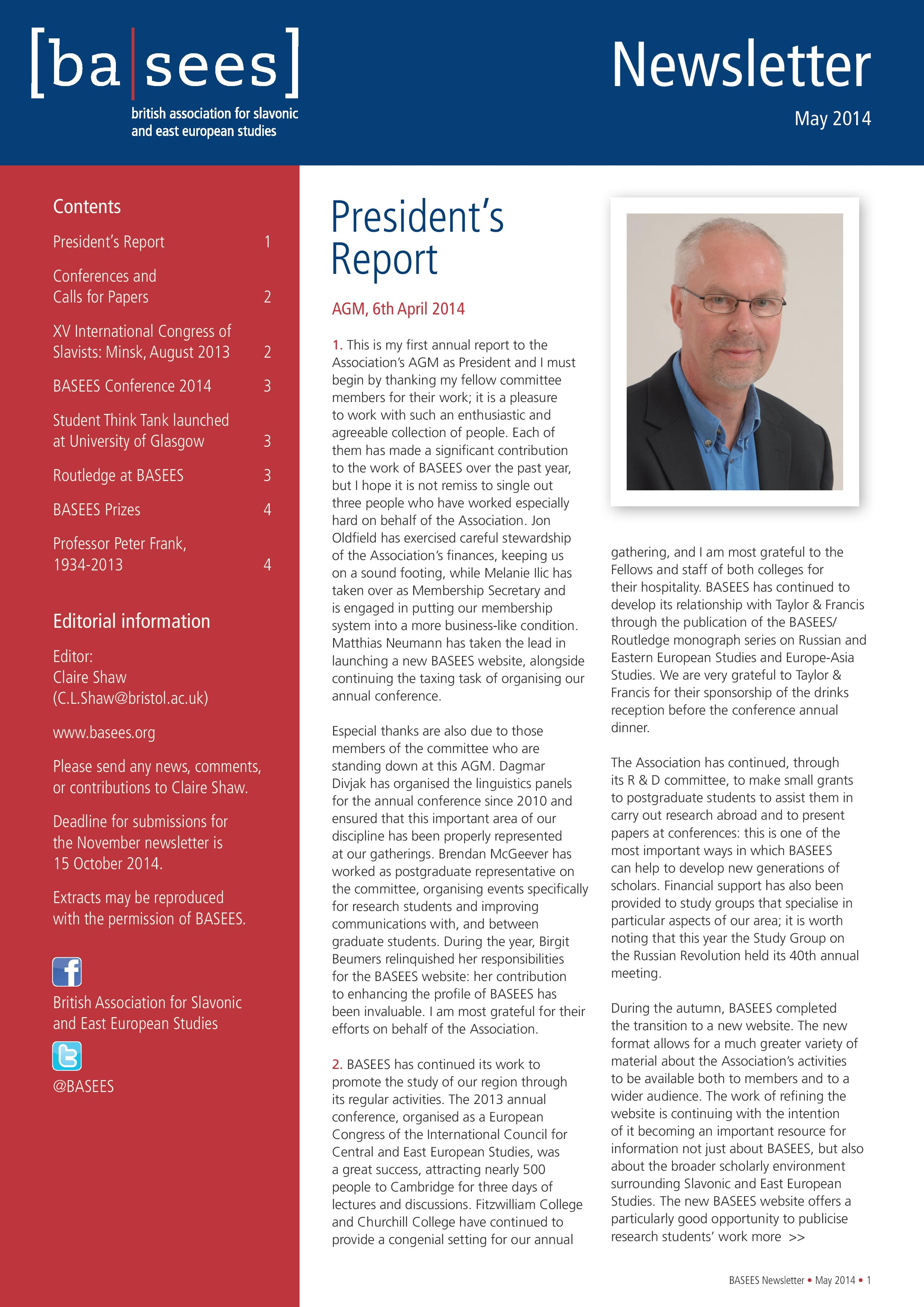 BASEES NewsletterMay 2014-page-001.jpg