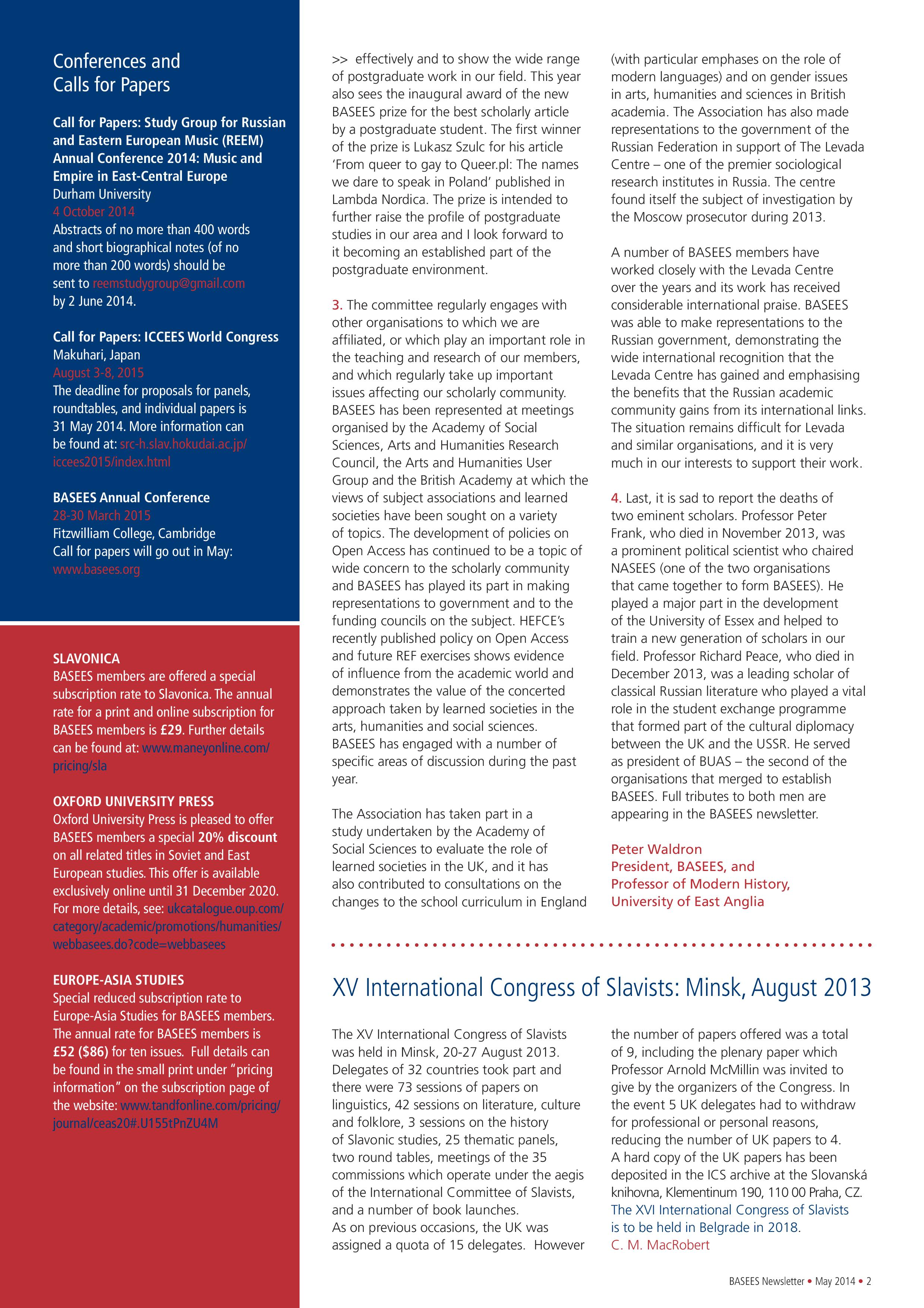 BASEES NewsletterMay 2014-page-002.jpg