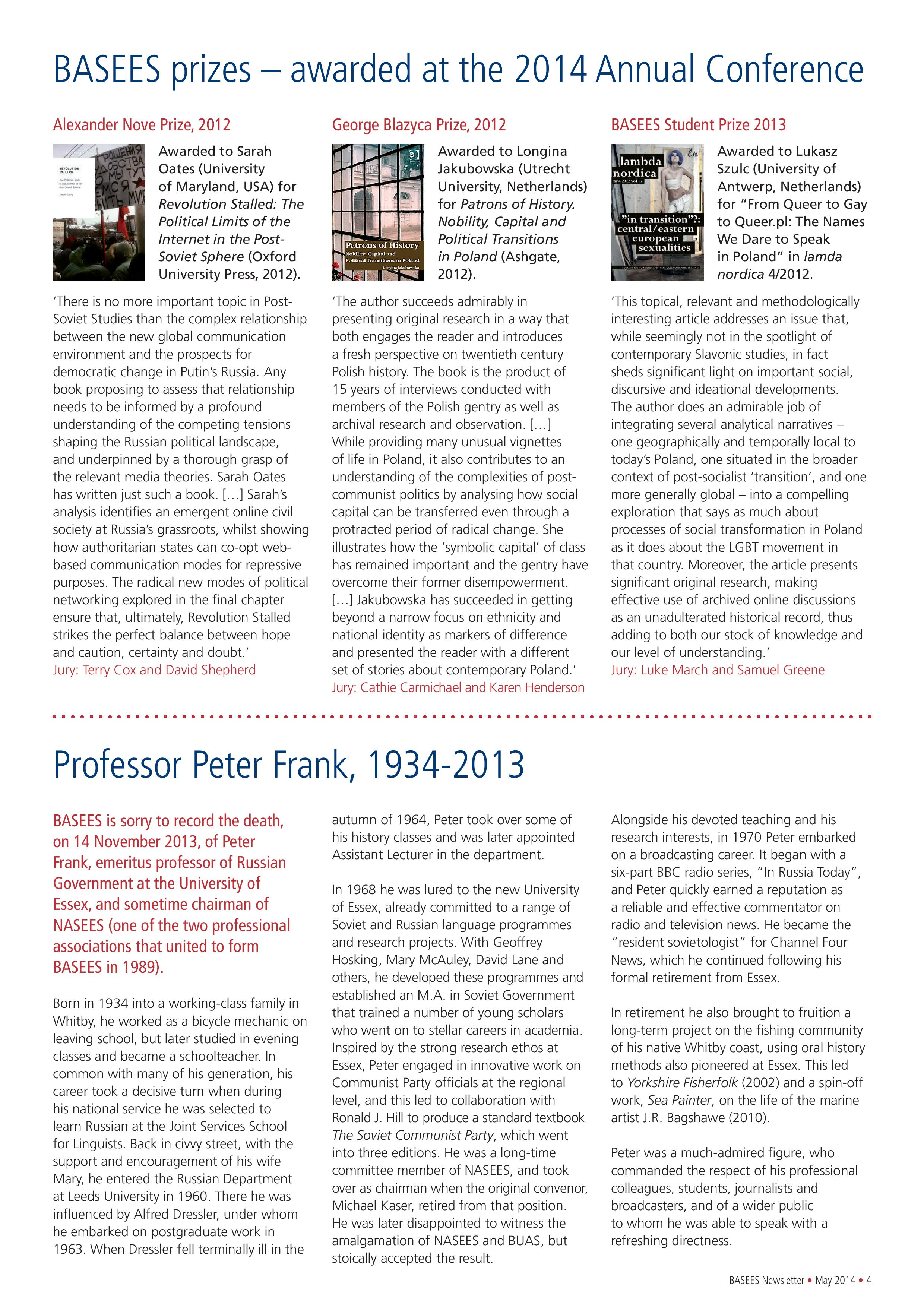 BASEES NewsletterMay 2014-page-004.jpg