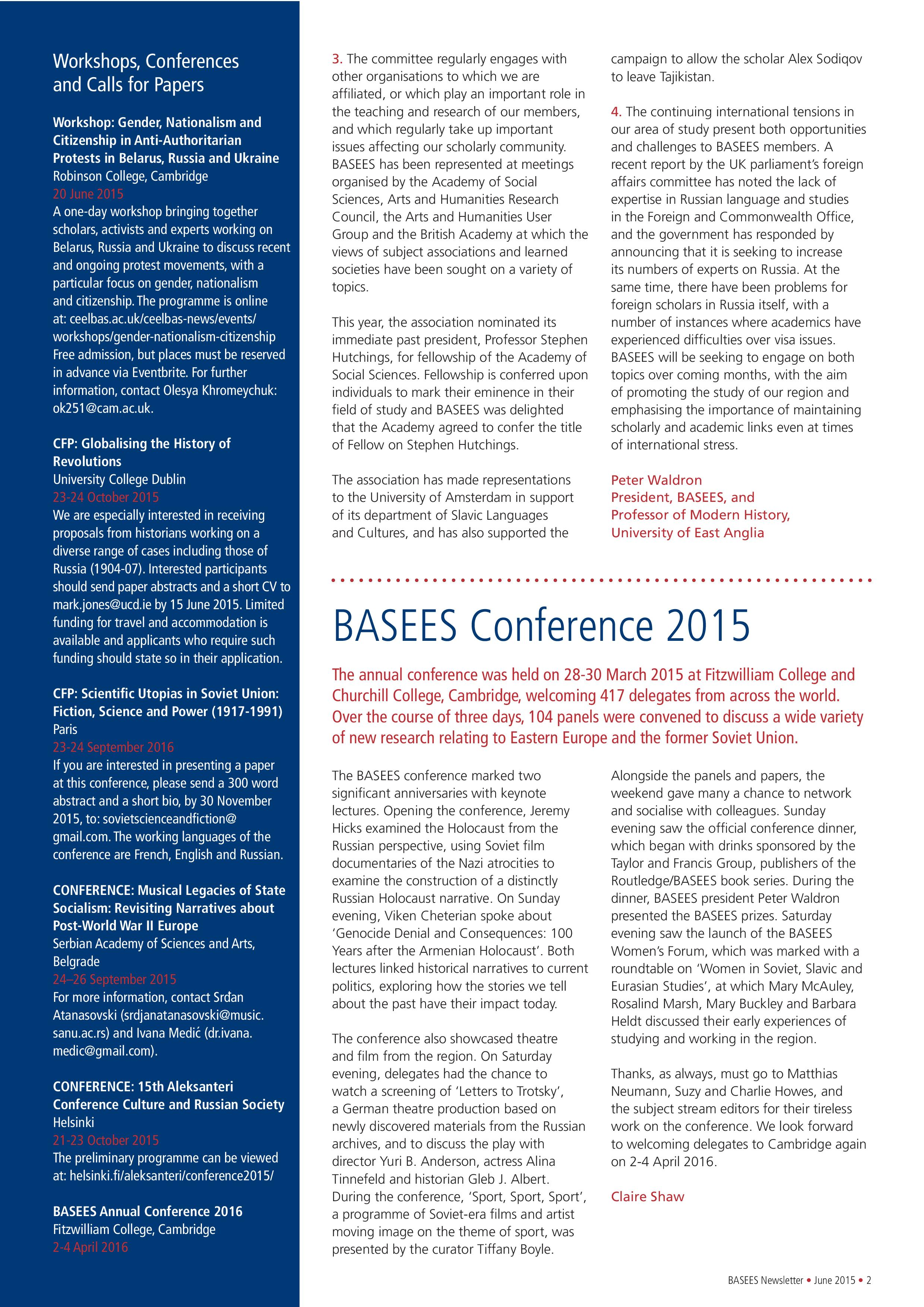 BASEES_NL14-page-002.jpg