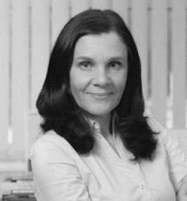 Dalia Leinarte