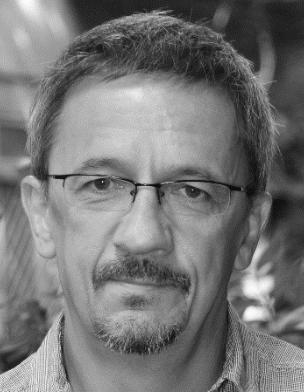 János M. Rainer
