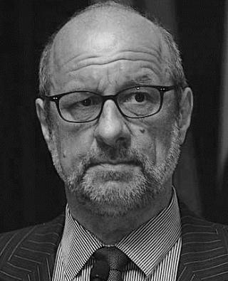Jan Kubik