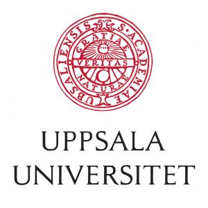 Uppsala-University-300x300.png