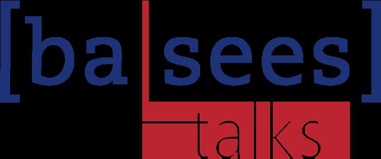 RGB_logo_basees_talks.png
