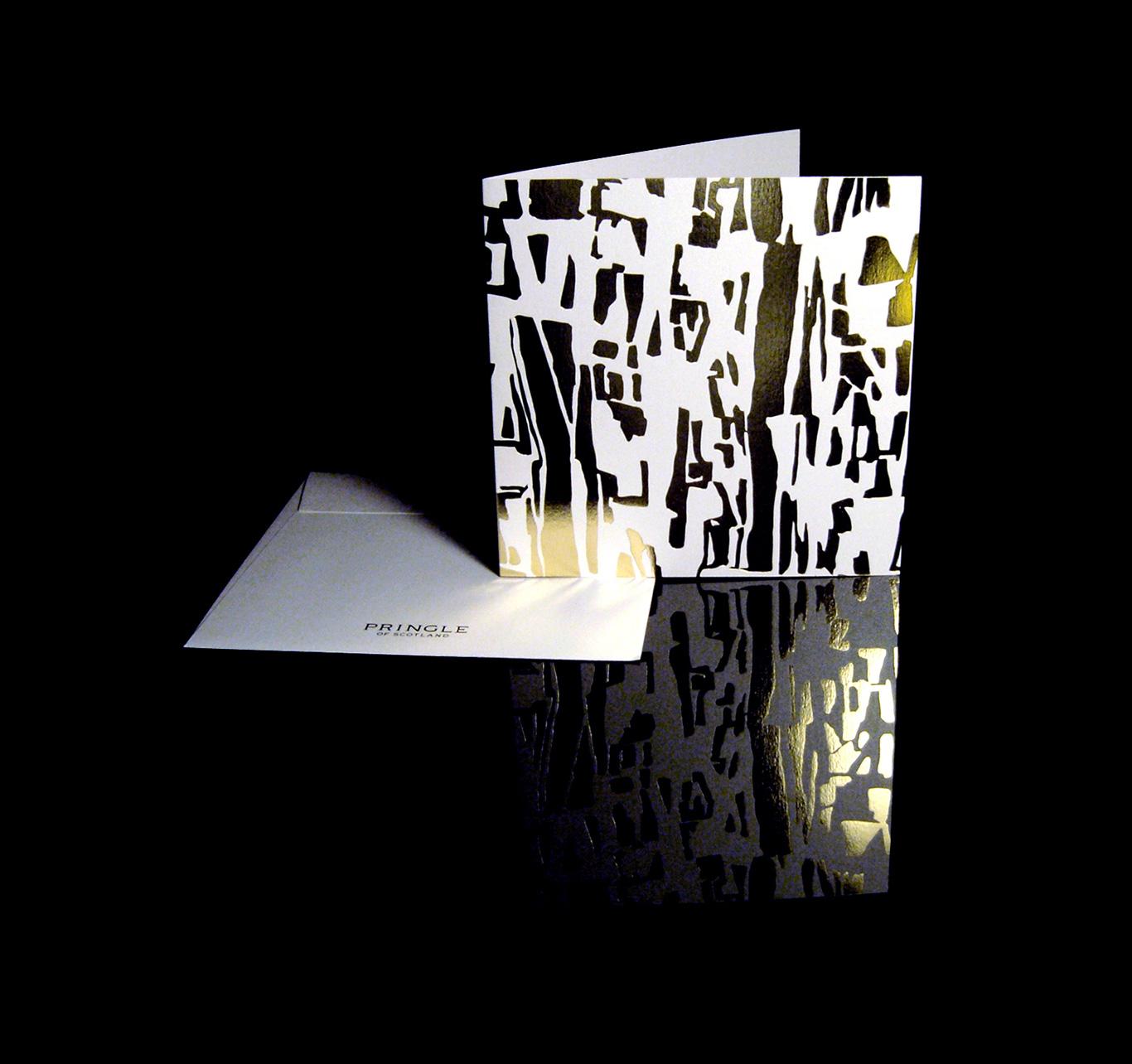 silvercard.jpg