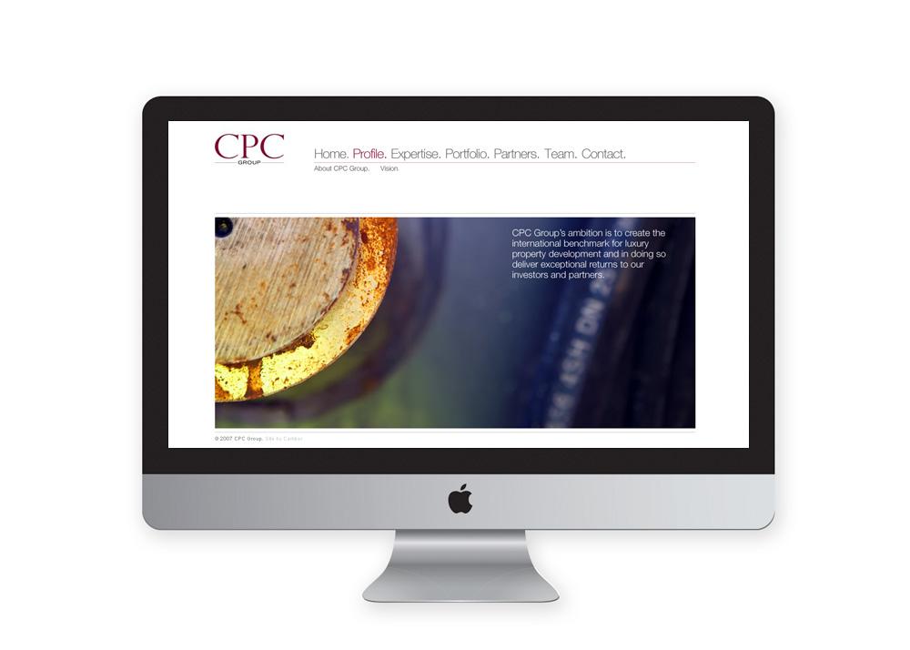 cpc-2.jpg