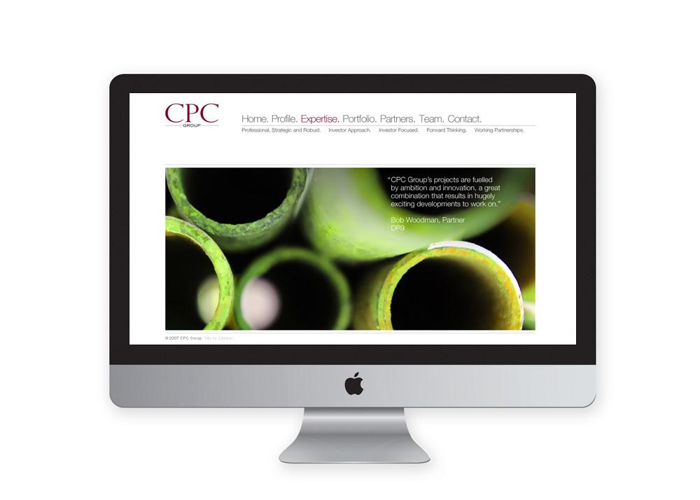 cpc-3.jpg