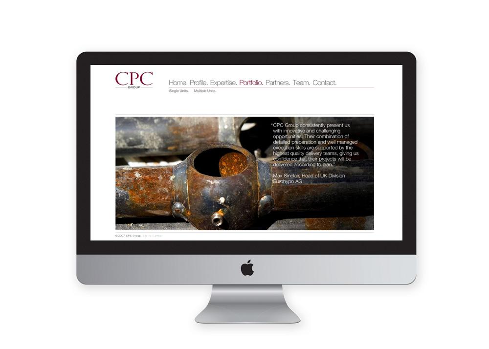 cpc-4.jpg