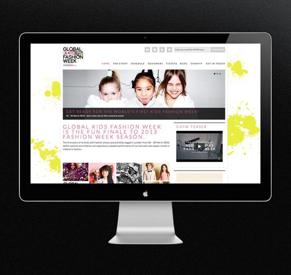 GKFW_websitepage.jpg