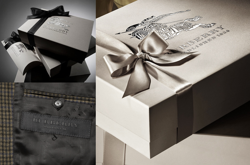 Burberry-packaging-2.jpg