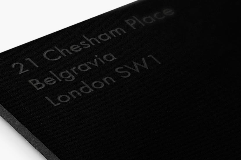 Chesham-Place-2.jpg