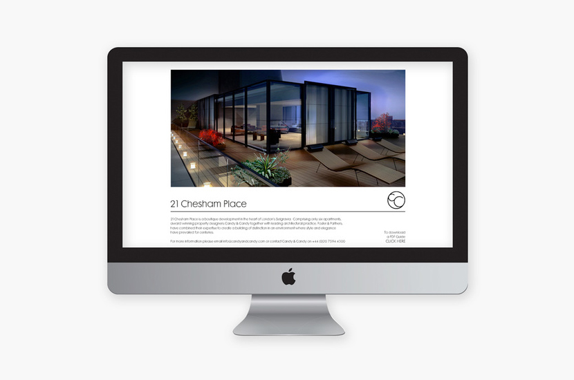 chesham-site.jpg